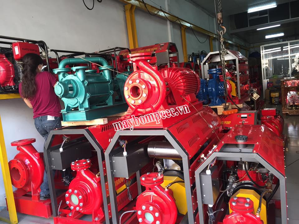 may-bom-pccc-diesel-hyundai-2