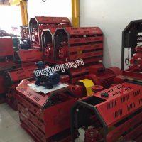 may-bom-pccc-diesel-hyundai