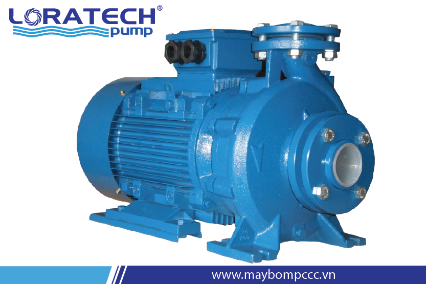 may-bom-dien-lien-truc-loratech-11kw-15hp